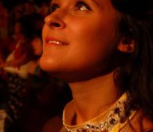 Al Bano Concert