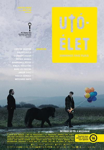 20140624az-utoelet-cimu-film-plakatja